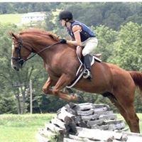 Meadowbrook Equestrian Center