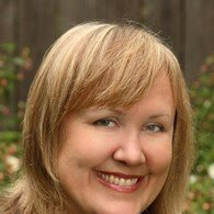 Holly Hovey - Issaquah Realtor - Coldwell Banker Bain