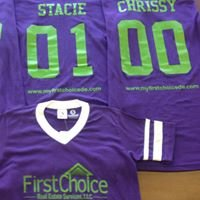 First Choice Real Estate Services, LLC