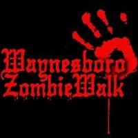Waynesboro Zombie Walk