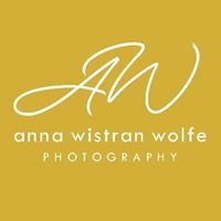 Anna Wistran Wolfe Photography