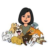 Lovingkindness Pet Care
