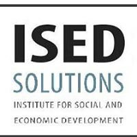 ISED Solutions - Institute for Social and Economic Development