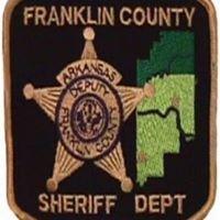 Franklin County Sheriff's Office (AR)