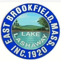 Town of East Brookfield