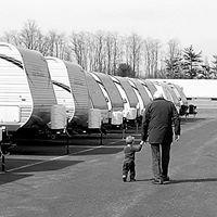 Camp-Land RV