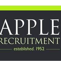 Apple Recruitment Services