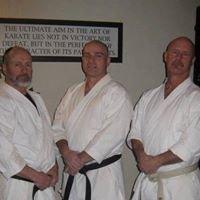 Metro Karate Training Centre
