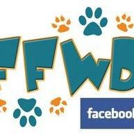 Furry Friends Web Design