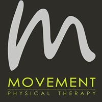 Movement Physical Therapy