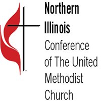 Northern Illinois Conference - UMC