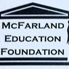 McFarland Education Foundation