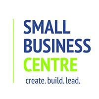 Huron Small Business Centre
