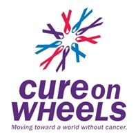 Cure on Wheels, Inc.