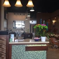 BlueWater Nails & Spa - Issaquah Highlands