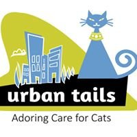 Urban Tails - Adoring Care for Cats