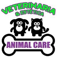 Animal Care Cd. Juarez