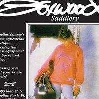 Foxwood Saddlery, Inc.