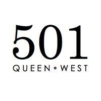 501QueenWest