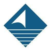 Duxbury Bay Maritime School
