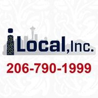 ILocal, Inc.