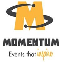 The Momentum Group