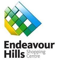Endeavour Hills Shopping Centre