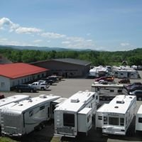 Roy's RV Supercenter LLC