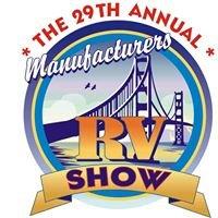 RVShow.net