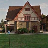 Neighborhood United Methodist Church