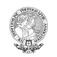 Dunfermline Photographic Association
