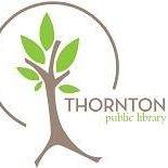 Thornton Public Library
