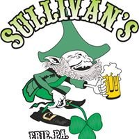 Sullivan's Erie