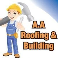 A.A Roofing & Building