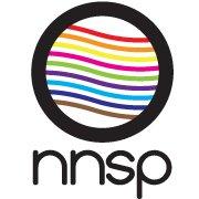 Northamptonshire Nursery Schools Partnership - NNSP
