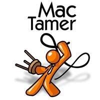 Mac Tamer