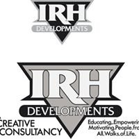 IRH Developments: A Creative Consultancy
