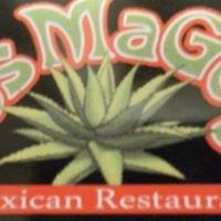 Los Magueys