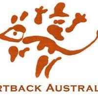 Artback Gallery Wentworth