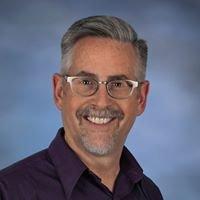 Keith Barland John L. Scott Seattle