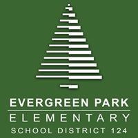 Evergreen Park Elementary School District 124