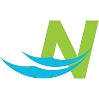 La municipalité de la Nation Municipality