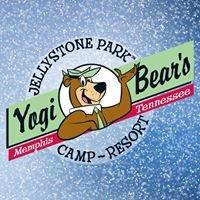 Yogi Bear's Jellystone Park Camp-Resort: Memphis