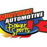 Northern Automotive and Power Sports