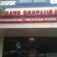 El Amate Restaurant