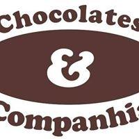 Chocolates & Companhia Vila Real