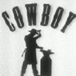 The Cowboy Forge Blacksmith School