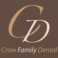 Crow Family Dental
