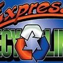 Express Recycling Solutions, Inc.