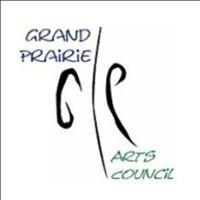 Grand Prairie Arts Council